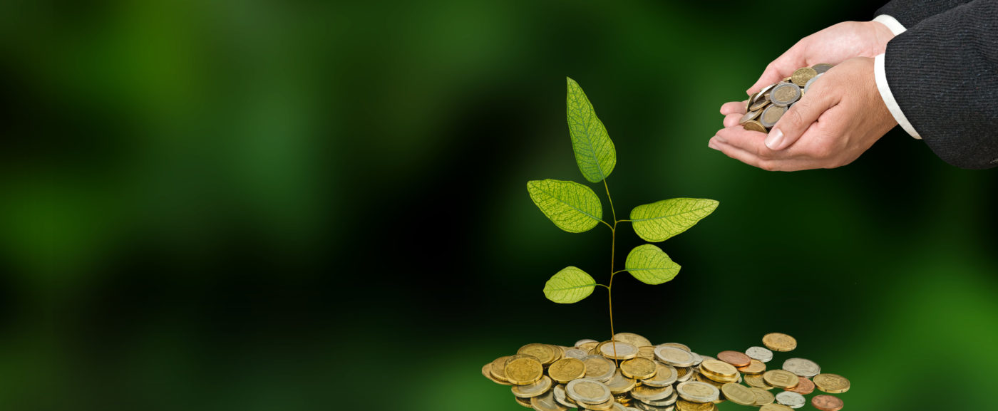 Расчет платы за негативное воздействие на окружающую среду